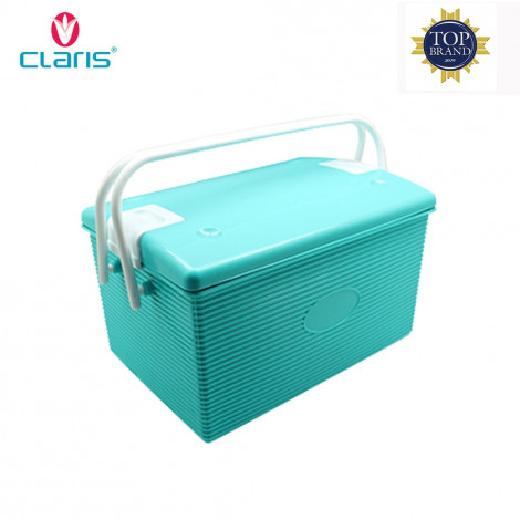 Container DX 1015