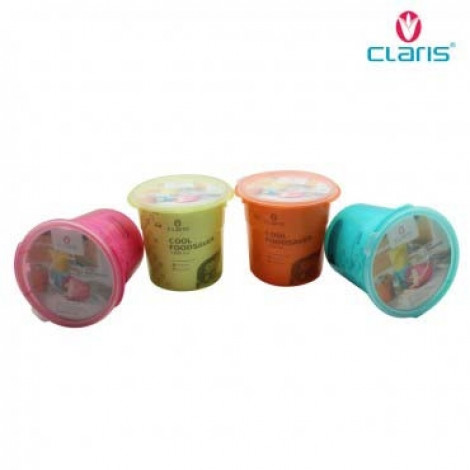 Claris Toples Makanan CR Foodsaver 2712