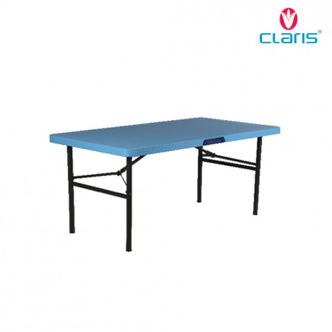 Table Master Small 5231