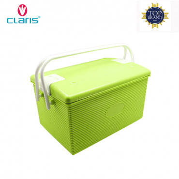 Claris CF Container DX 1015 GREEN