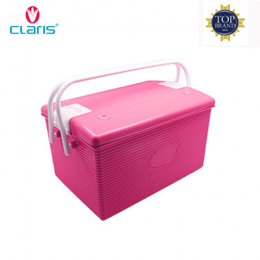 Claris CF Container DX 1015 MAGENTA