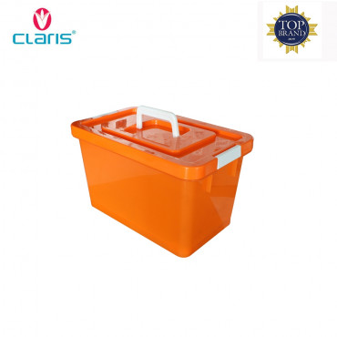 Claris CF Container Diora 1053 AHD CH - Orange