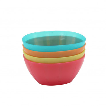 Bee Bowl 2300-4