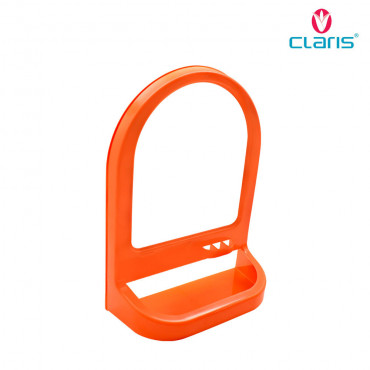 Claris CF Cermin Toscany Mini 0381 - Orange