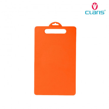 Claris Talenan Delica 2412 ORANGE